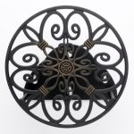 Decorative-garden-hose-holder-from-liberty-garden-products-holds-125-ft-and-all-cast-auminum-with-antique-patina-finish-color-and-durable-powder-coat-finish