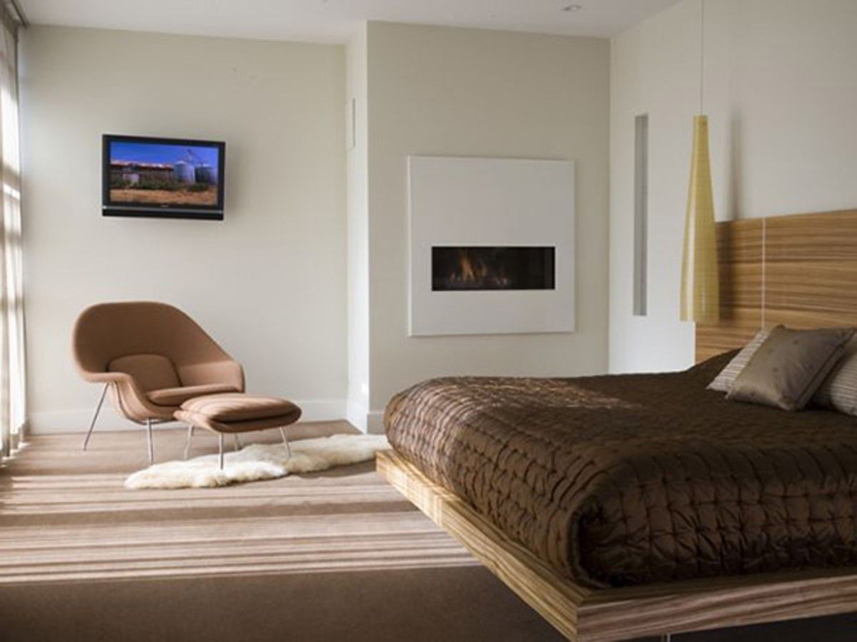 Bedroom Ideas Decorating For Young Adults