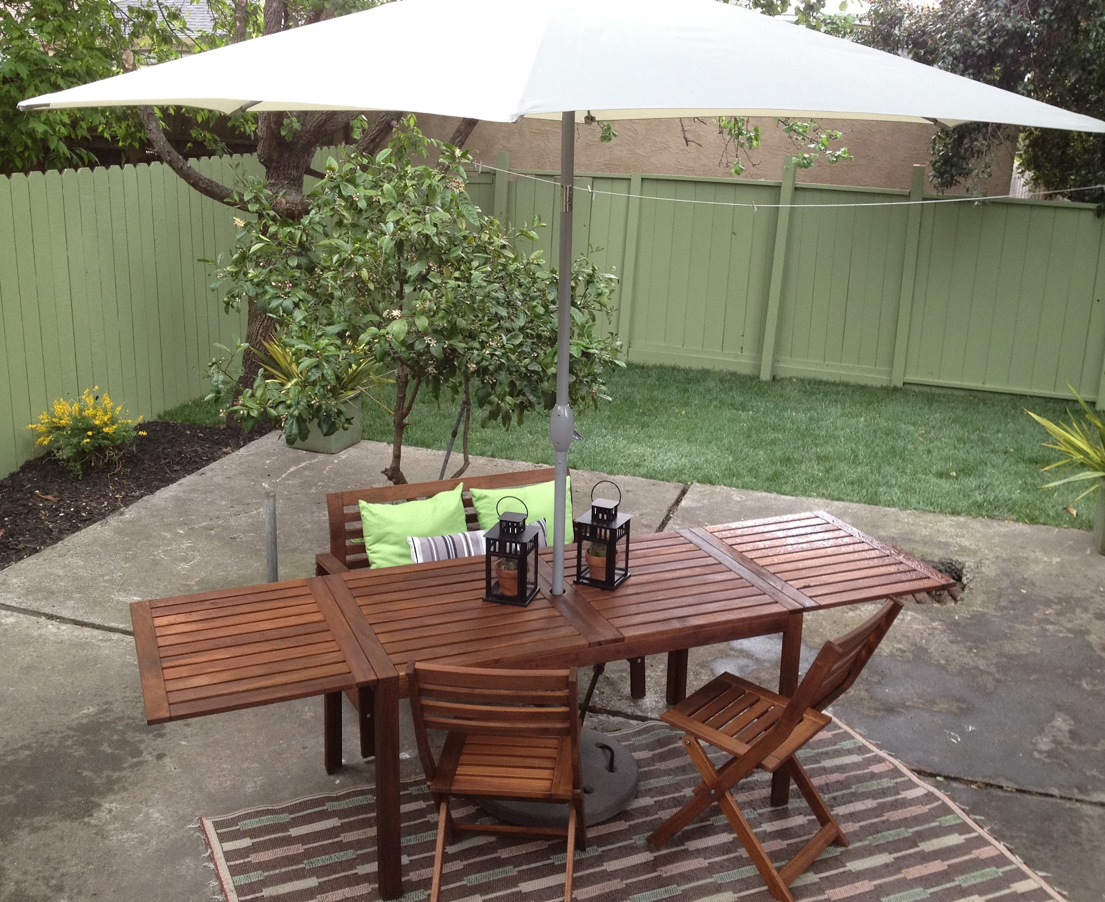 Ikea Patio Umbrella Re mendation