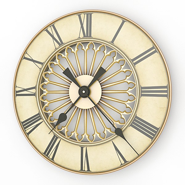 Decorative Fancy Wall Clocks  Homesfeed. Ideas For Decorating Living Rooms. Bachelor Living Room Decorating Ideas. Small Living Room Designs With Fireplace. Living Room Family. Tropical Decor Living Room. Ideas For Painting Living Room Walls. Modern Clocks For Living Room. Beige Brown And Blue Living Room