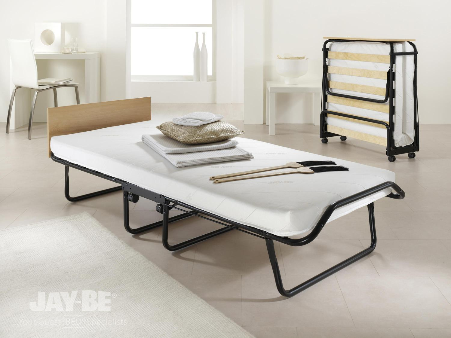 Guest Bed Options Guest Bed Solutions Ideas Homesfeed