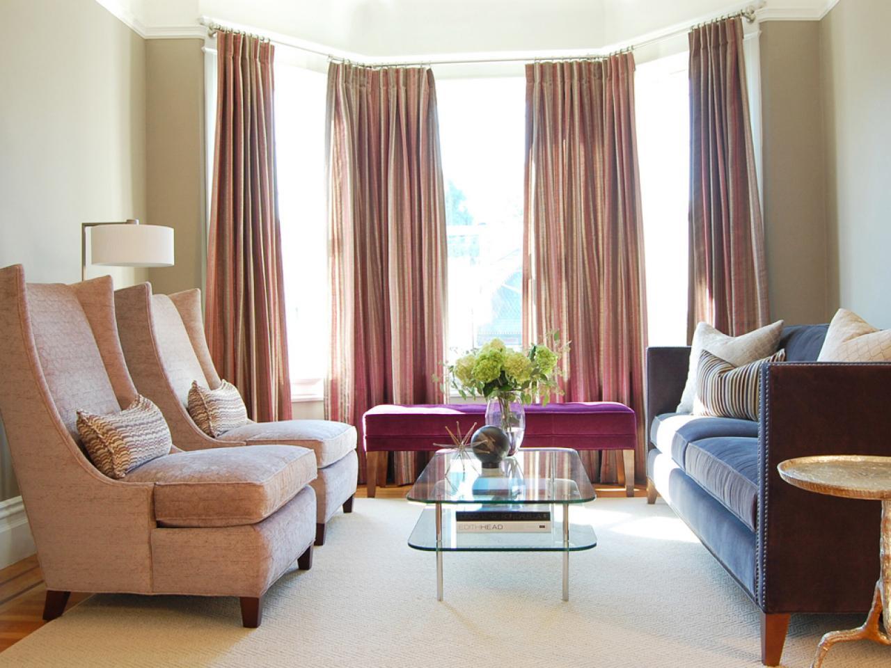 living room furniture arrangement | homesfeed