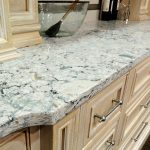 Granite Countertops On Cabinets To Go Reviews