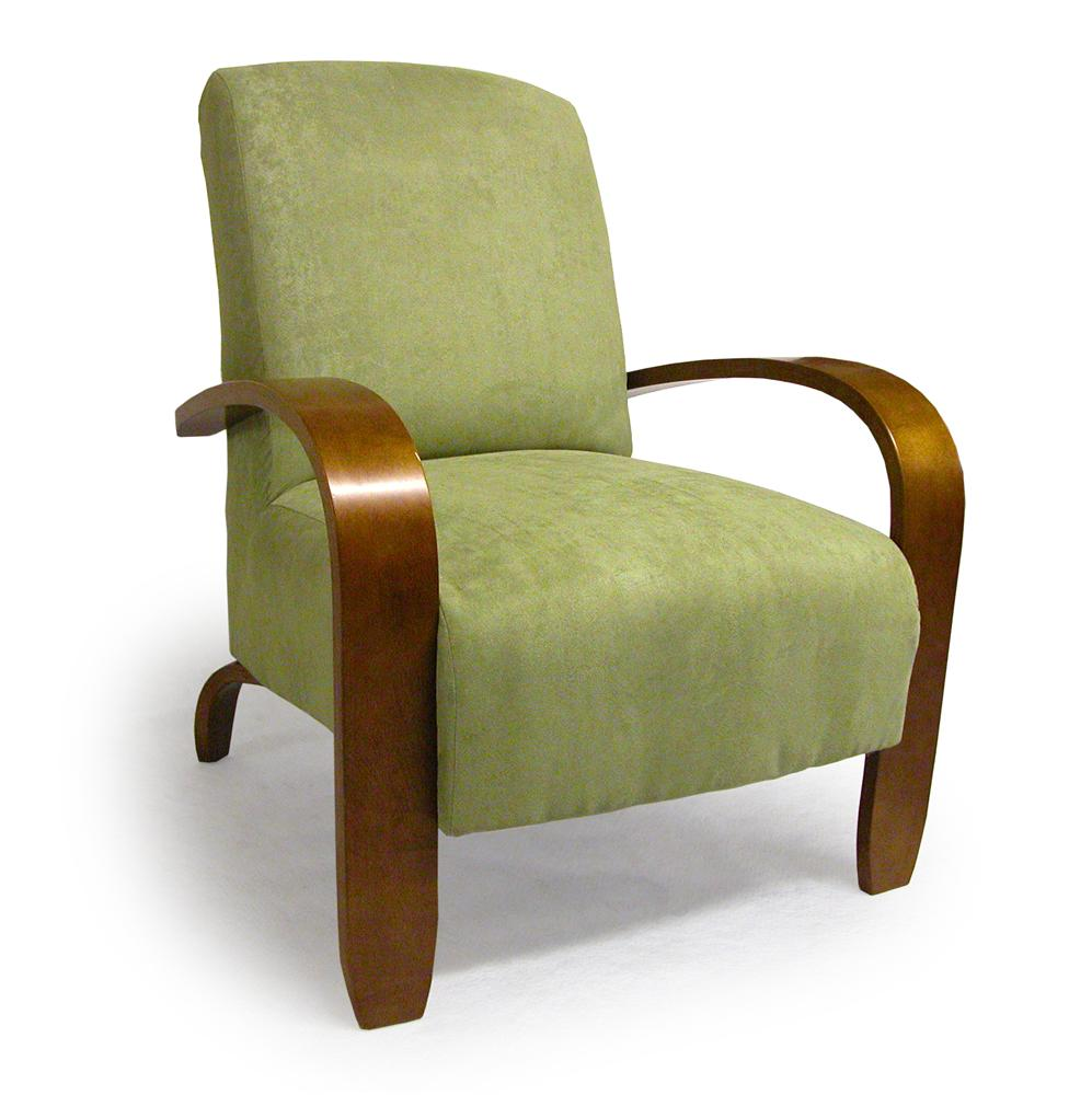 Wooden Chairs With Arms Homesfeed