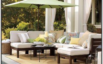 Ikea Outdoor Furniture Umbrella Outdoor Decoration Home Design Ikea Patio Umbrella Ikea Patio Umbrella - Patio Furnitures