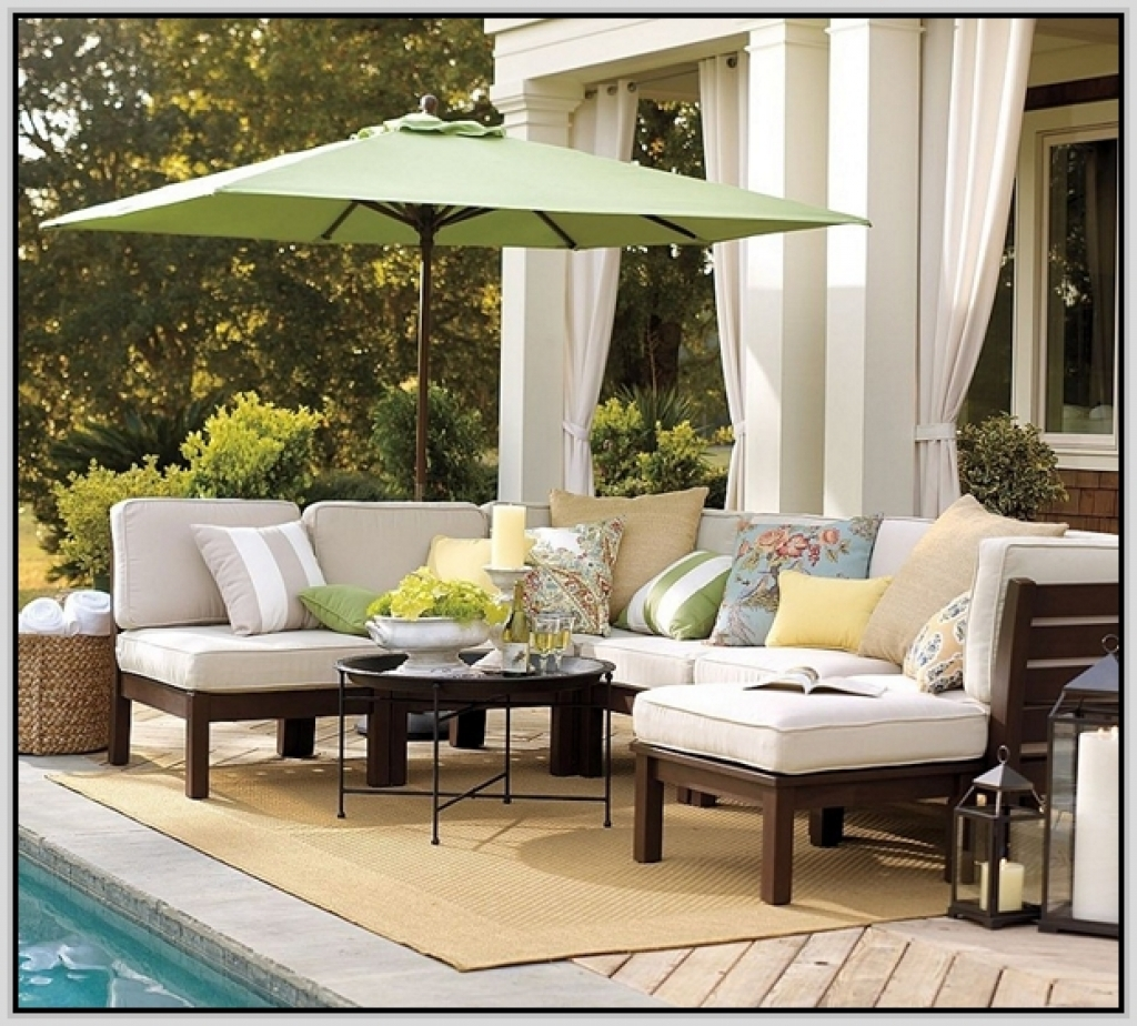 ikea patio umbrella recommendation homesfeed. Black Bedroom Furniture Sets. Home Design Ideas