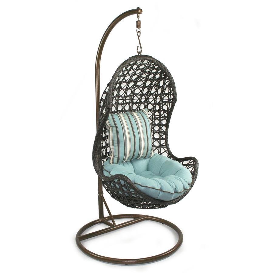 cute chairs for teenage bedrooms. Hanging Comfy Chairs For Bedroom for Your  HomesFeed