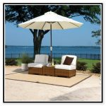 Ikea Outdoor Furniture Umbrella Outdoor Decoration Home Design Ikea Patio Umbrella Ikea Patio Umbrella