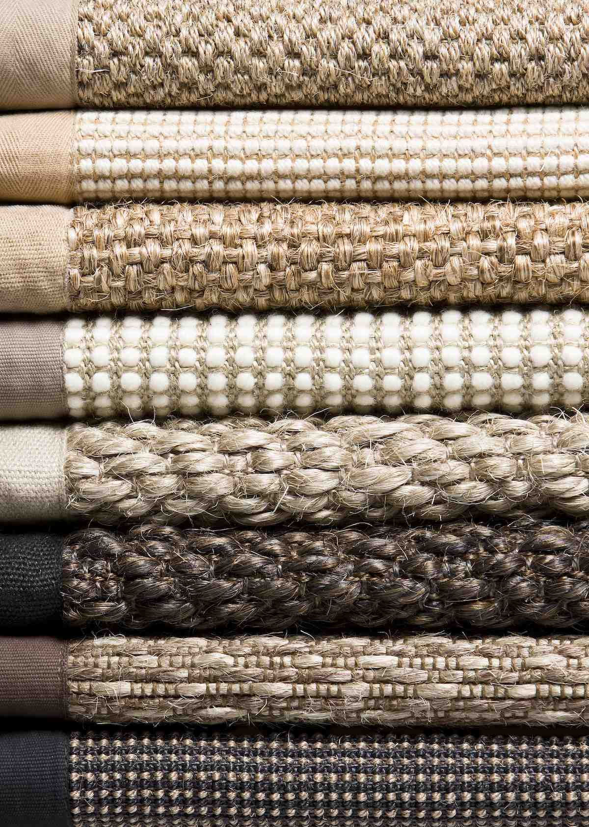Soft Sisal Rugs Home Decor