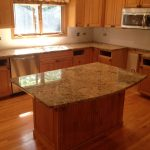 Kitchen Counterops And Cabinets To Go Reviews