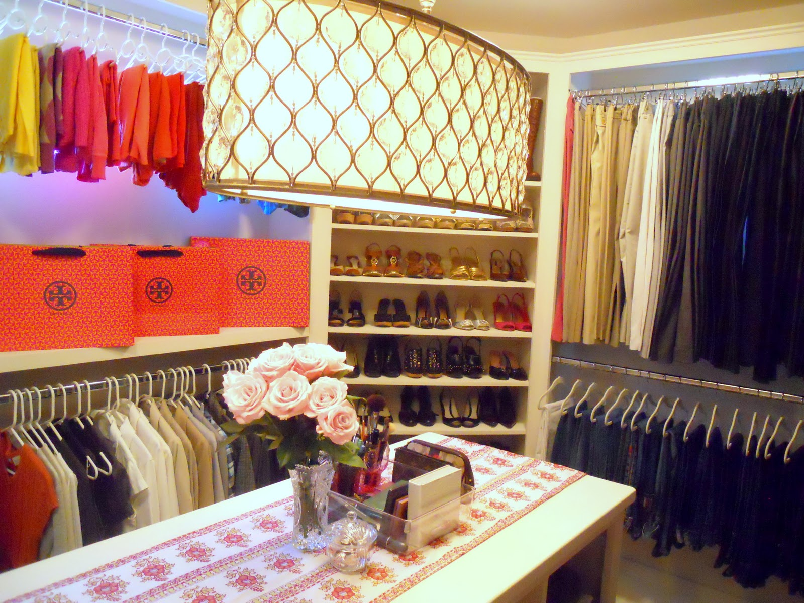 Best Lighting For Closets. Luxury And Big Closet Lighting Fixtures Best For  Closets