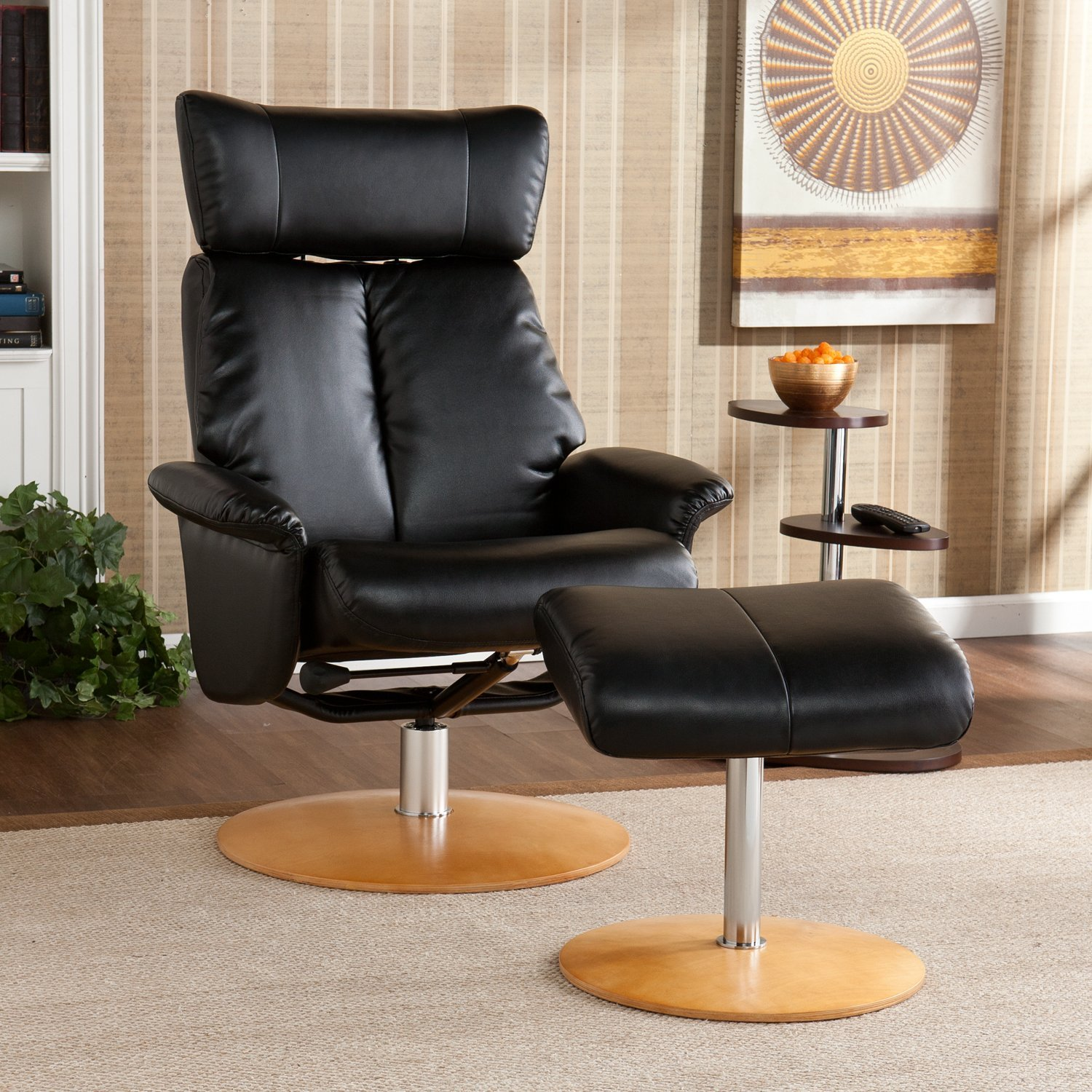 most comfortable recliner you want to have homesfeed