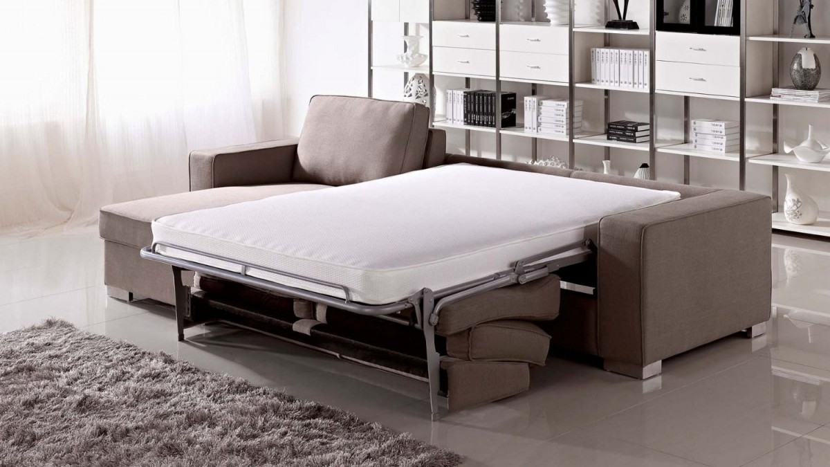 sleeper sofa bed comfortable comfort and