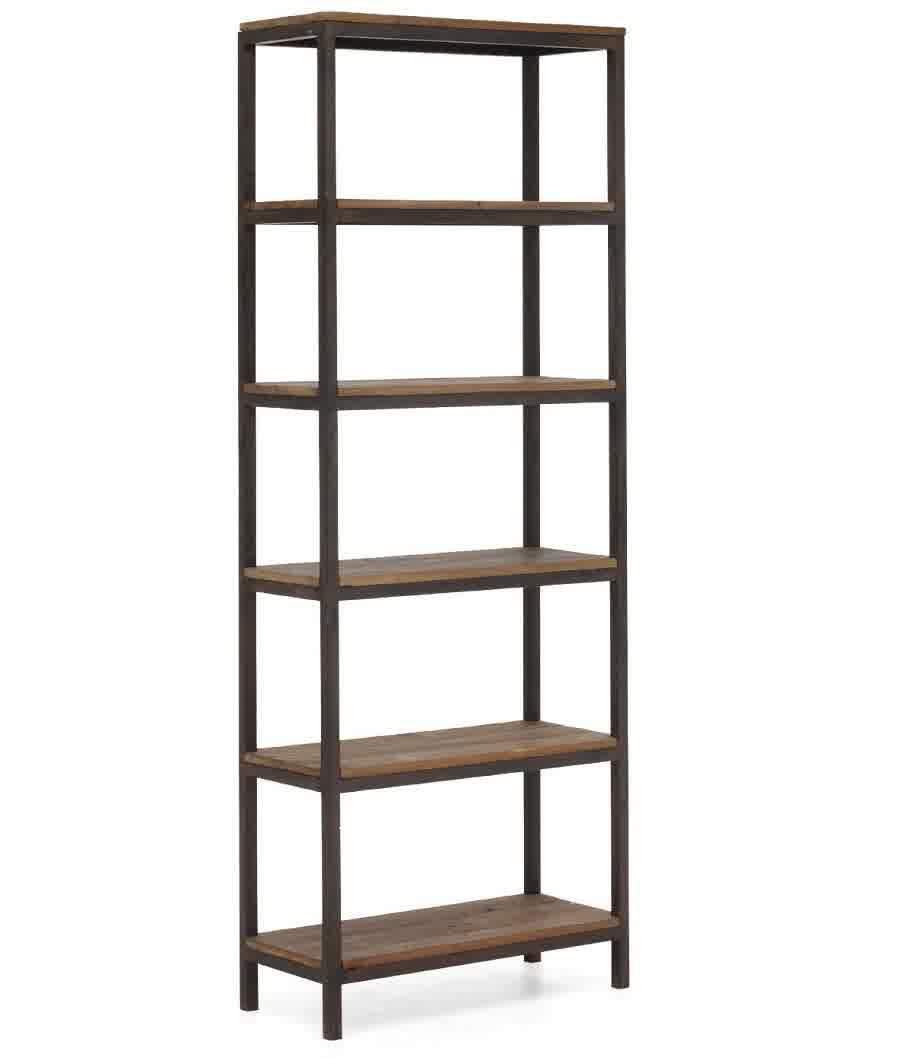 Image Result For Vintage Industrial Ladder