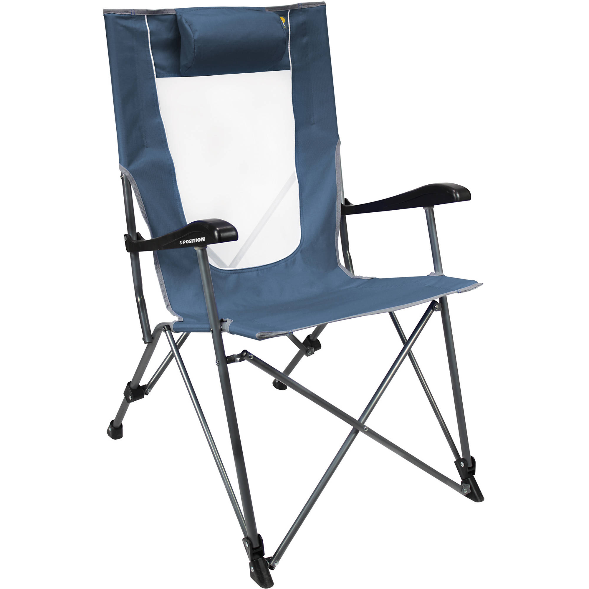 Most fortable Folding Chair