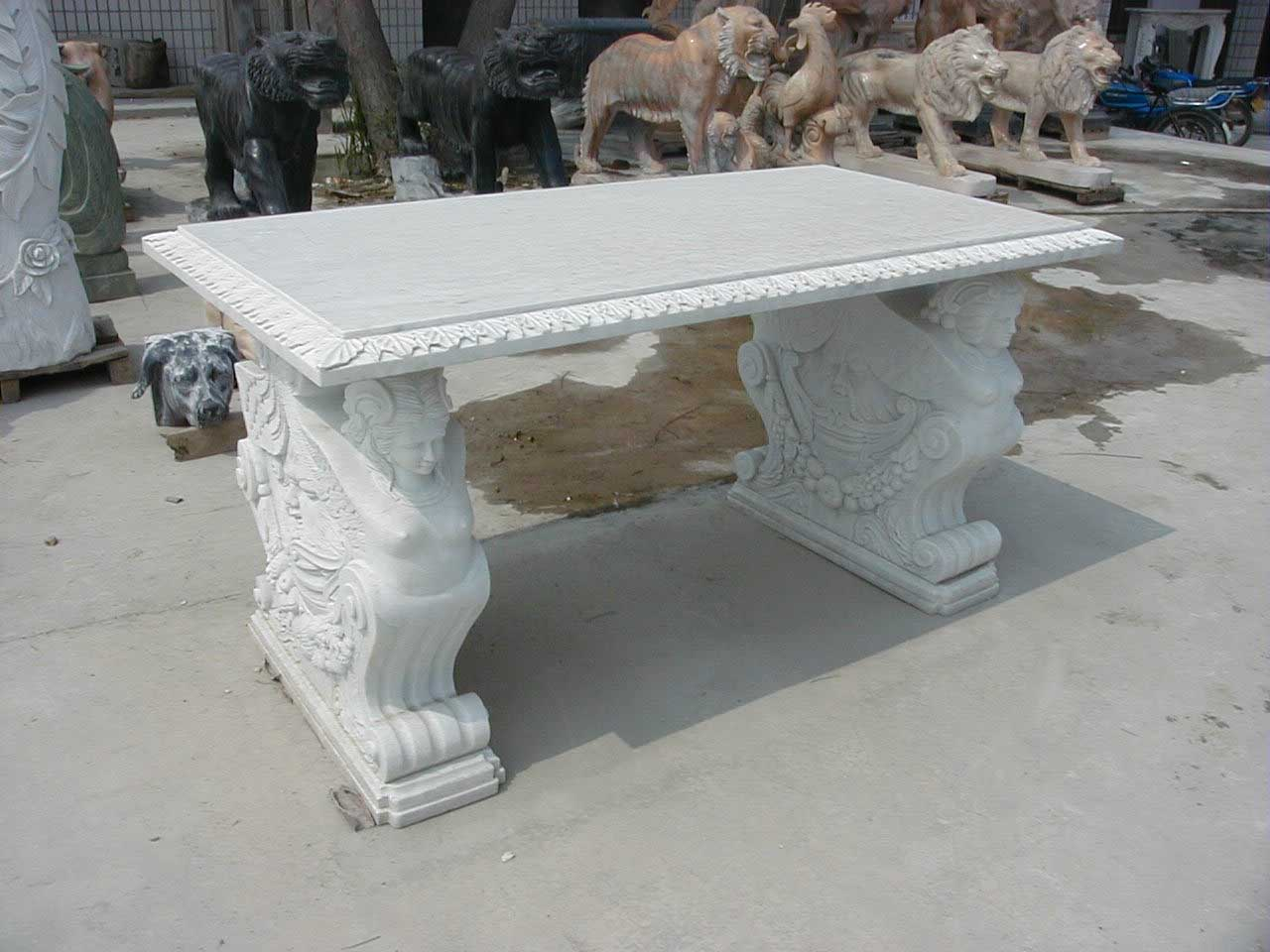 Stone Patio Tables Ideas  Homesfeed. Patio Armor Oval Table Cover. Outdoor Patio Sets For Small Spaces. Ideas For Patio Storage. Patio And Furniture Tampa. Circular Outdoor Patio Sets. Patio Furniture Cover Canada. Patio Furniture Stores In Ft Myers. Patio Living Room Ideas