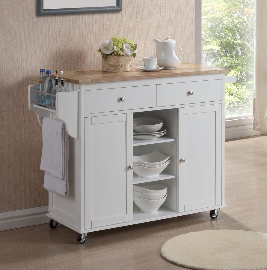 White portable kitchen island -  Island Kitchen Units Kitchenamazing Gray Gloss Design Combine With