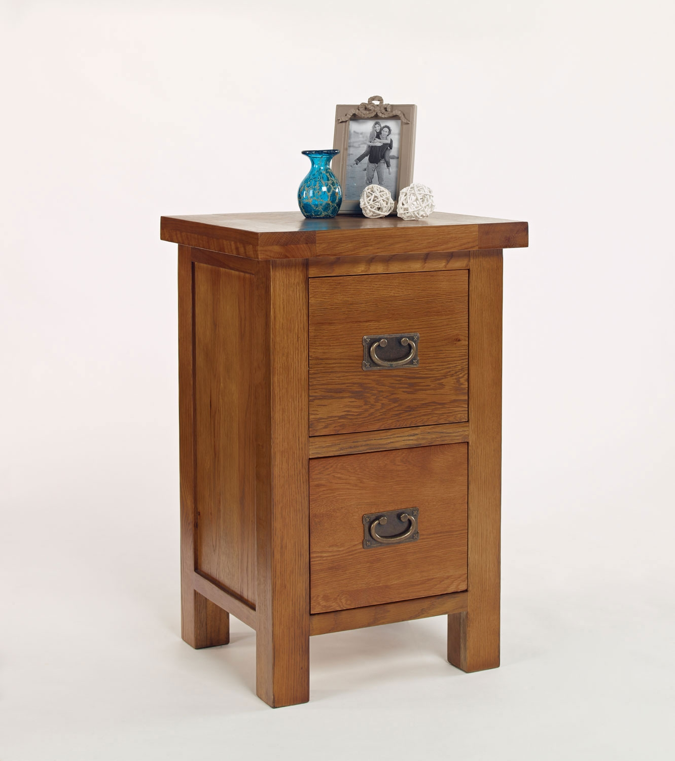 Average Nightstand Height Bedside Table Height Bedside Table Height Deasign Homesfeed