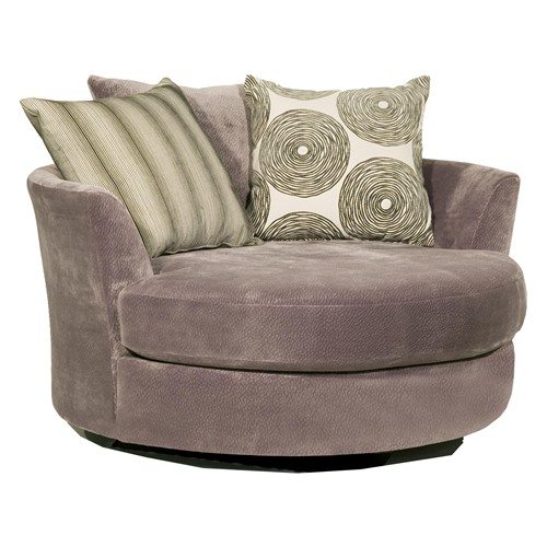 oversized living room chair. oversized living room chair ideas