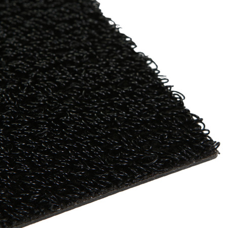Black Indoor Outdoor Carpet Homesfeed