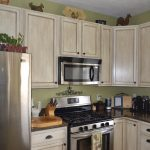 Simple Cabinets To Go Reviews