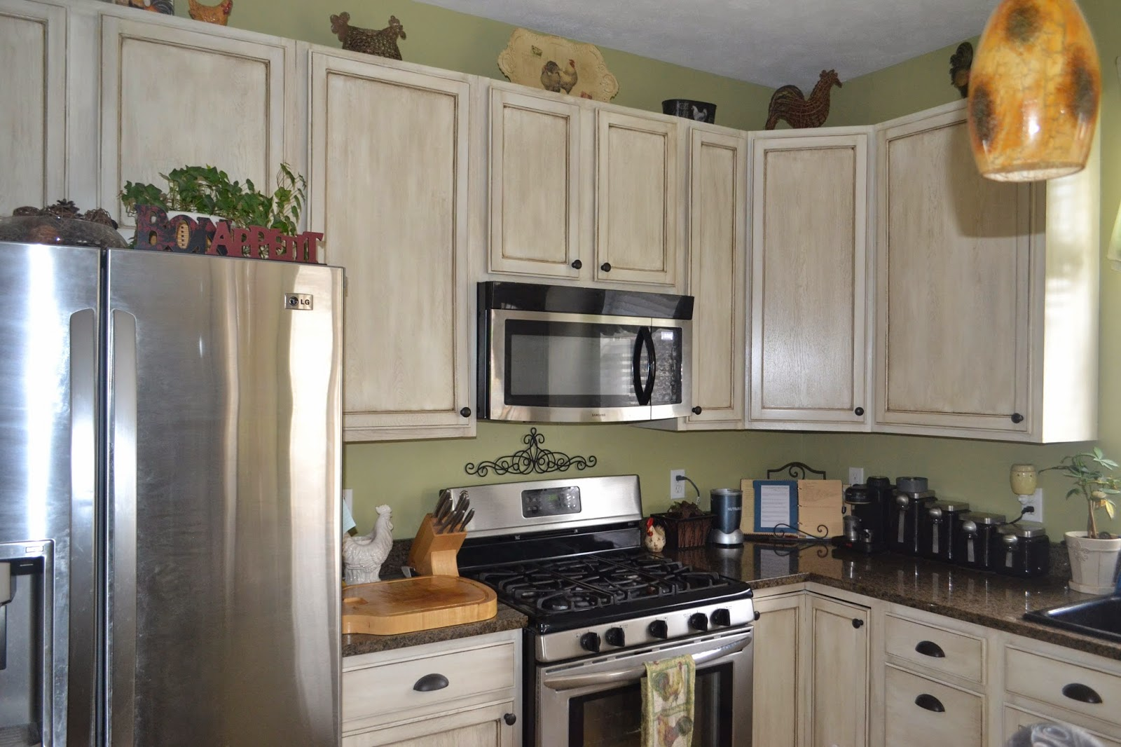 Cabinets to go reviews homesfeed for Kitchen cabinets to go