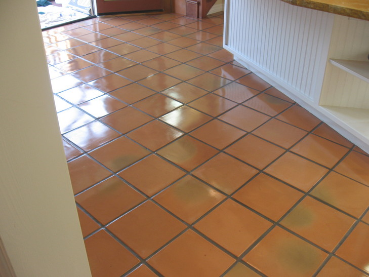 Tiles in spanish tile design ideas for Spanish style floor tiles