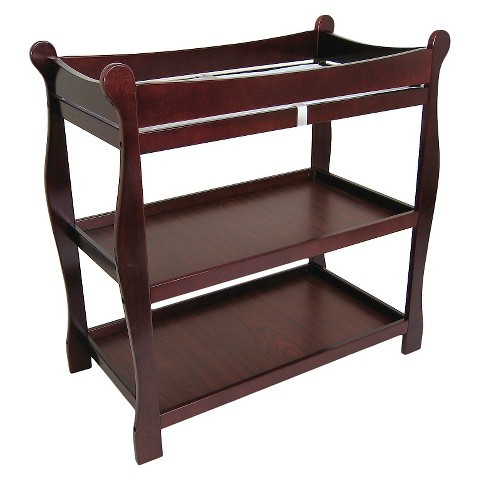 Changing Table At Target For Your Nursery Room Homesfeed