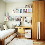 Small Room With Complete Furniture Bedroom Ideas For Young Adults