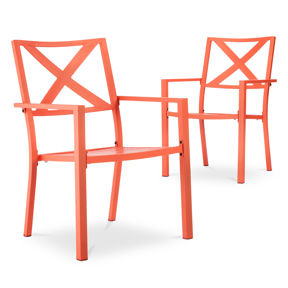 Stylish Target Patio Chairs