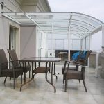 Sun Panel Of Polycarbonate Roof Panels