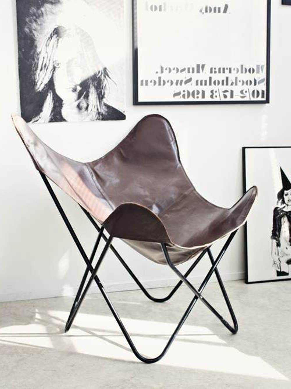 Comfy chairs chic design comfy office chair Comfy chairs for bedroom