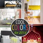 Tone Color For Interior Paint Color 2014