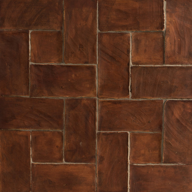 Spanish tile flooring pros and cons homesfeed Spanish clay tile