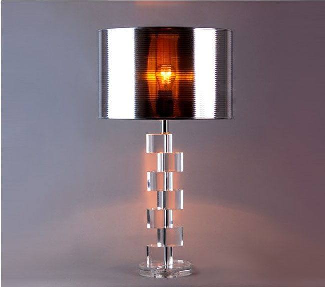 lamps with material decoration battery elegant pinterest stand ideas table fabric lamp wall cordless images cover operated for best on used glass design and tables stylish