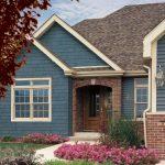 Vinyl Siding Options for Homes