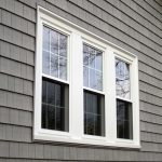 Wall With Siding Options for Homes