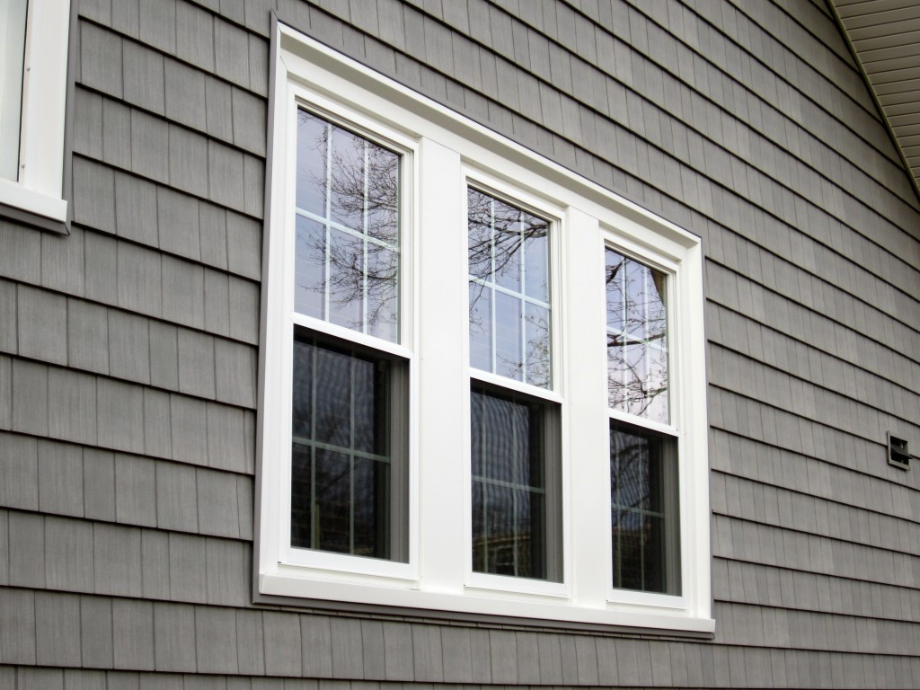 Siding options for homes homesfeed for House siding choices