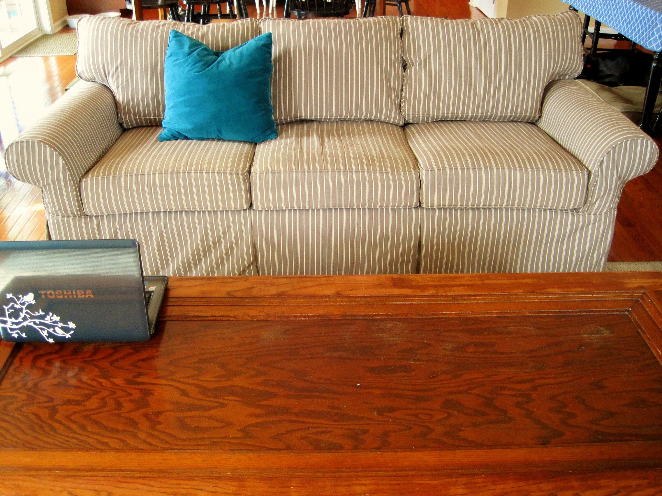 Custom Made Sofa Slipcovers TheSofa