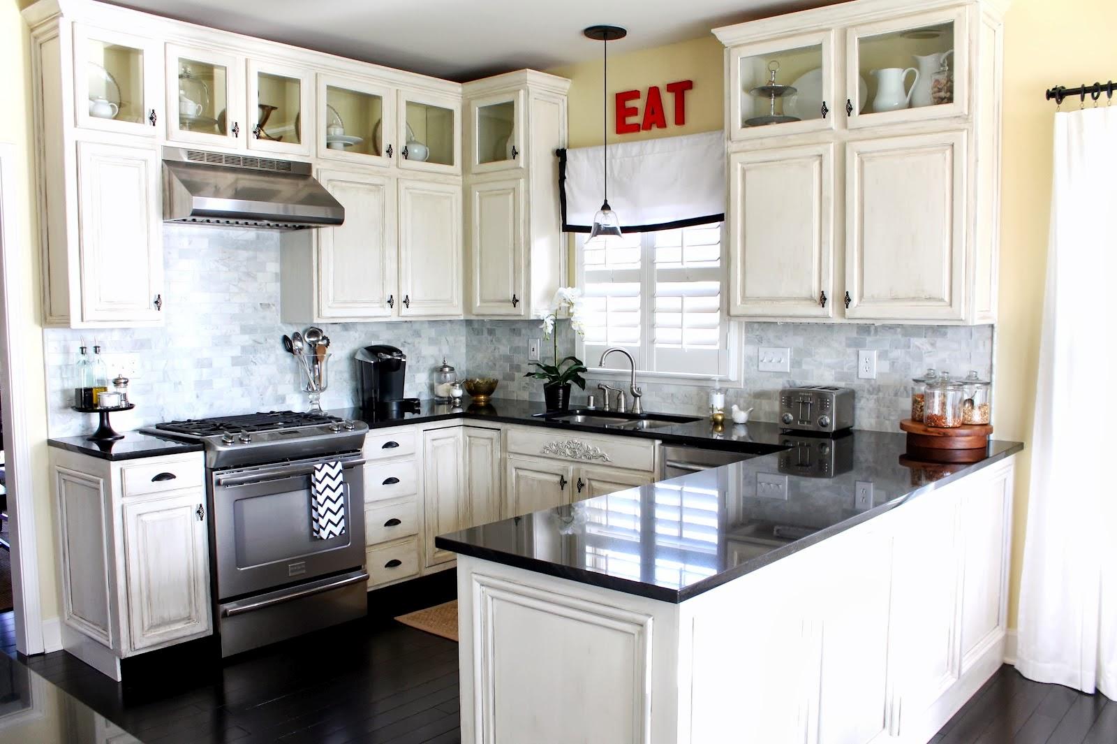 Kitchen Cabinet Ideas Kitchen Cabinets Ideas  Homesfeed