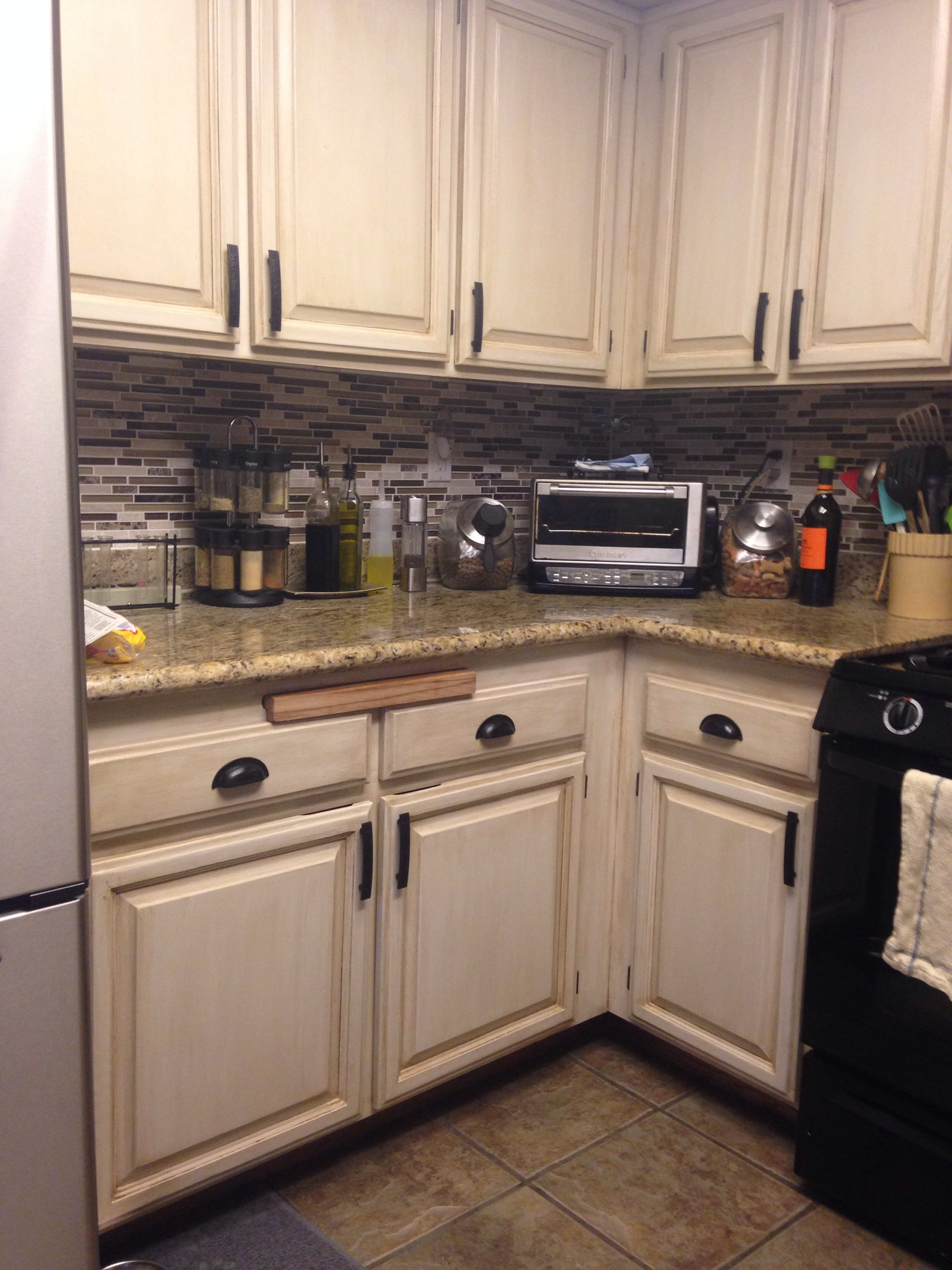 Cabinets to go reviews homesfeed for Where can i find kitchen cabinets