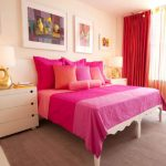 Women Bedroom Ideas For Young Adults