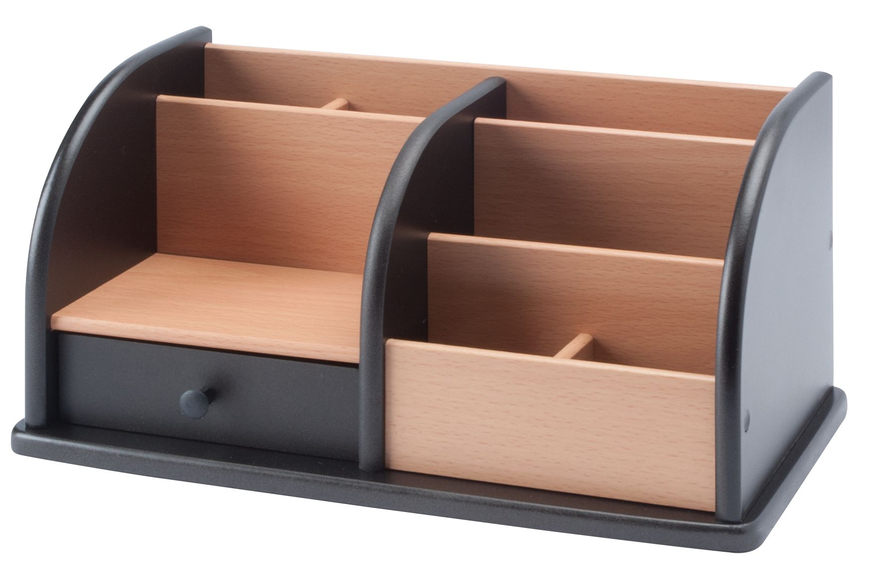 Ikea desk organizer homesfeed - Ikea desk drawer organizer ...
