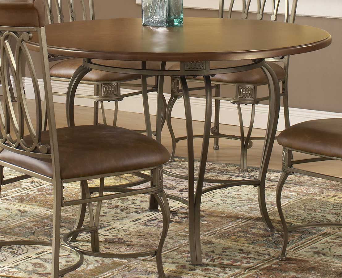 Wrought Iron Color Wrought Iron Kitchen Table Ideas Homesfeed