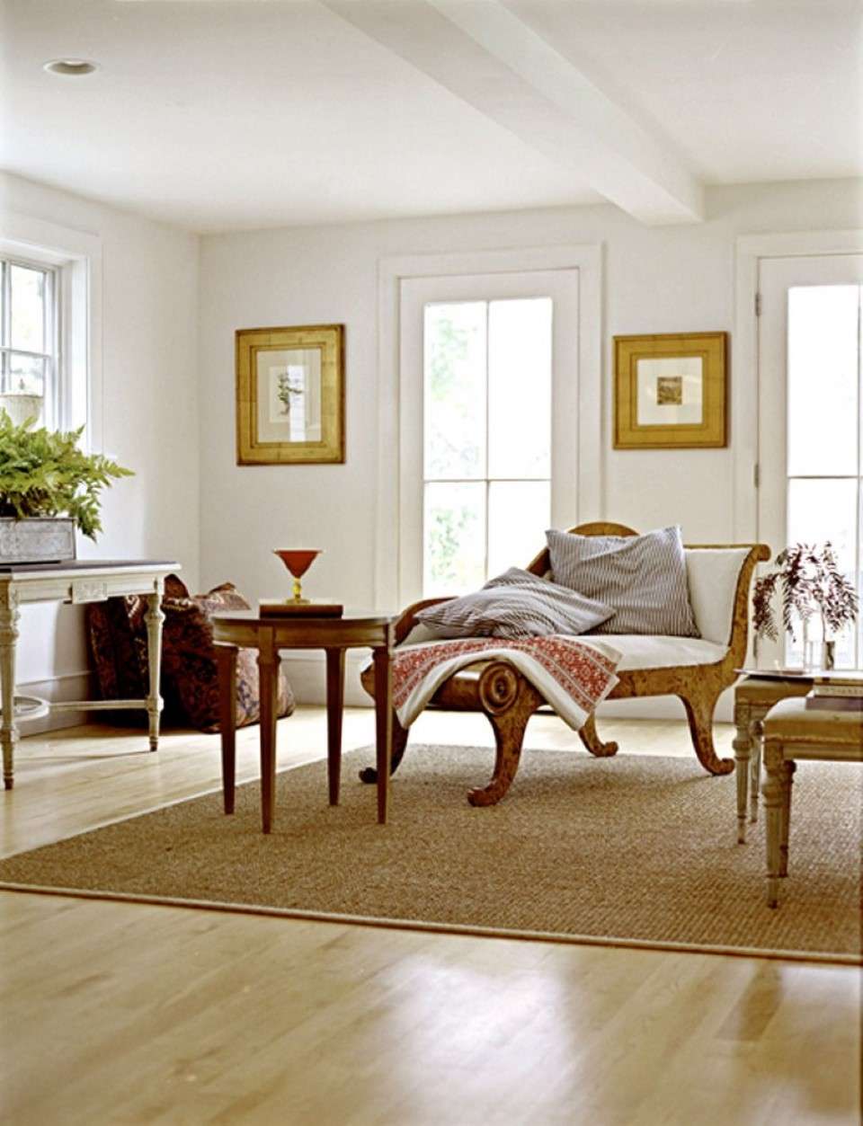Perfect scandinavian home design to serve your days with for Perfect home design