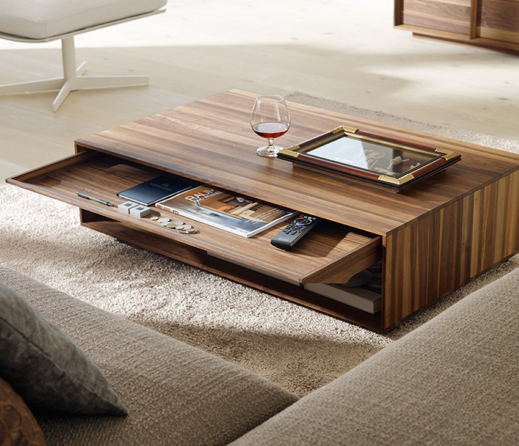 Walmart Coffee Tables: Walmart Coffee Table For Best Companion In The Living Room
