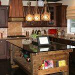 25 Rustic Interior Design Inpisrations ~Via Philip Sassano~ — Interior Design Ideas, Home Decorating Ideas, Furniture Lifestyle!