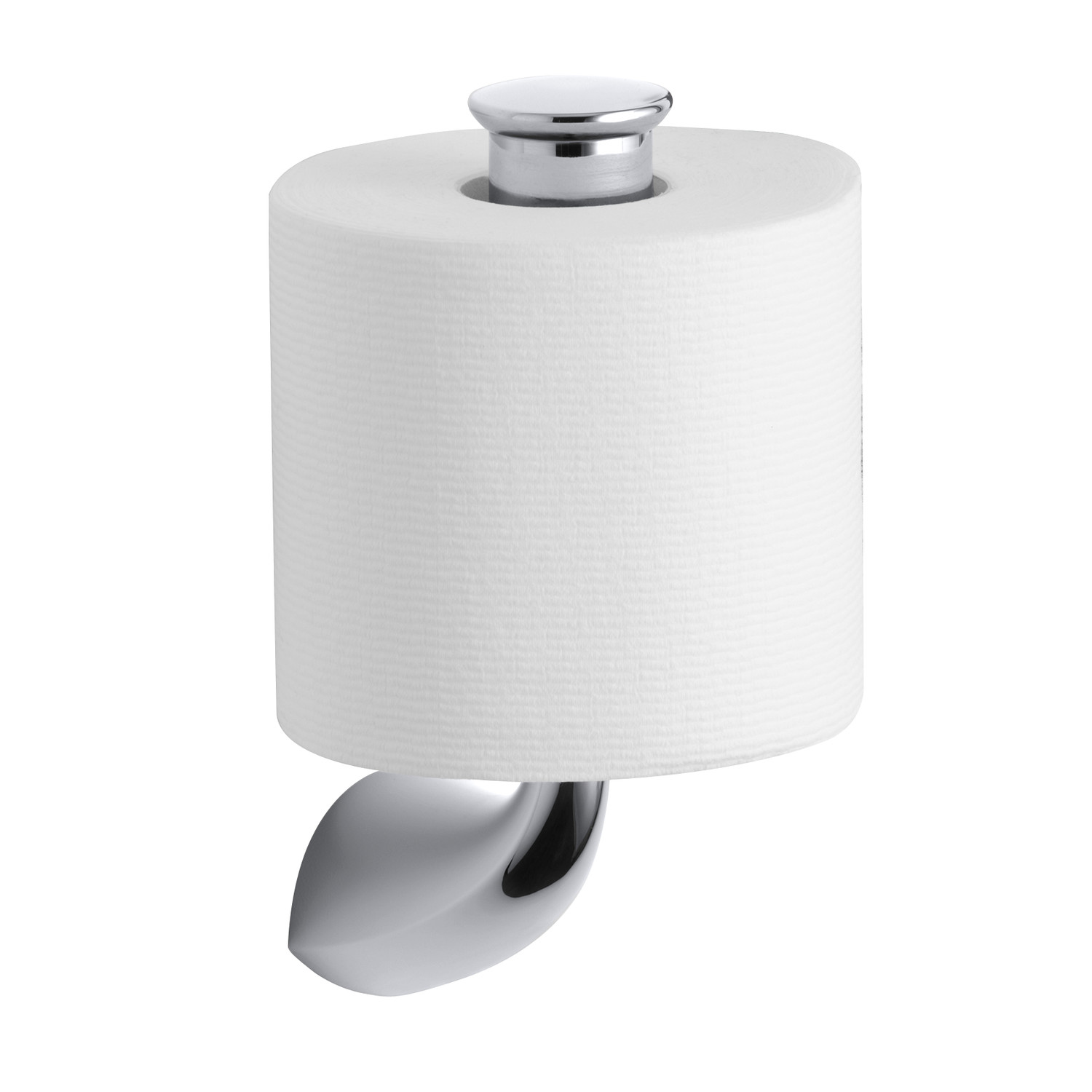 The Vertical Toilet Paper Holders That Are Ideal For Your Stunning Bathroom Homesfeed