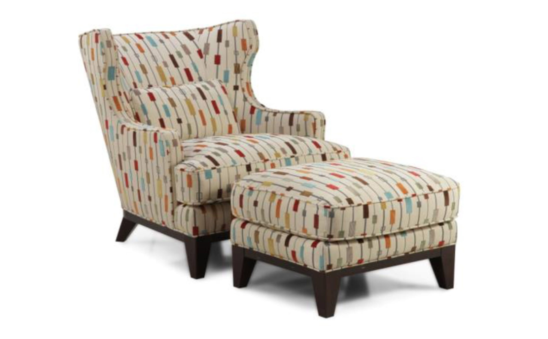 Cool Accent Chairs That Will Add Aesthetical Value Of Your