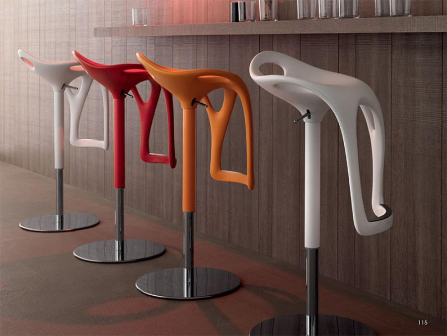 Prime Funky Bar Stools For Stunning And Amusing Kitchen Bar Caraccident5 Cool Chair Designs And Ideas Caraccident5Info